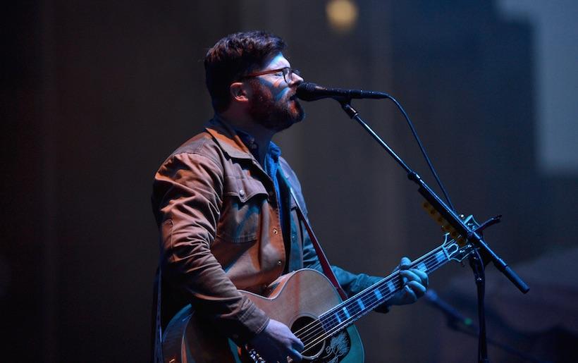 Decemberists to headline new 2-day Missoula indie music fest