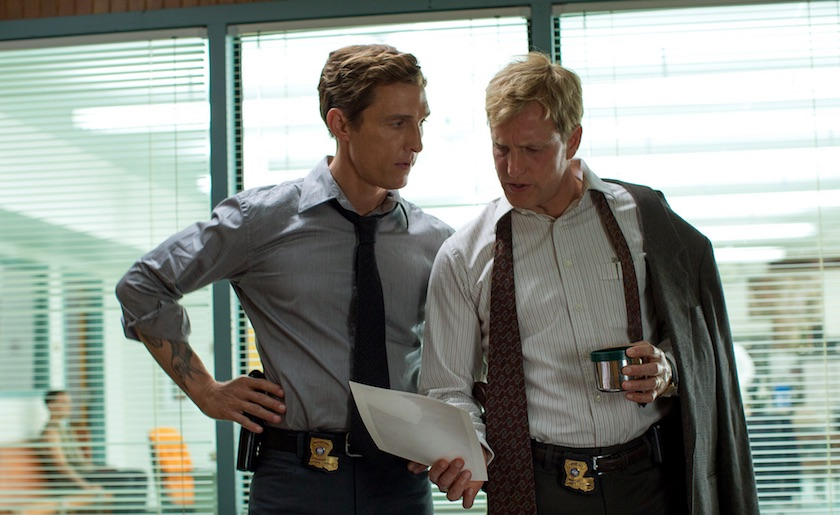 'True Detective' Season 3 in Development With 'Deadwood's' David Milch